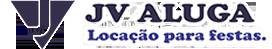 https://www.jvalugamesasecadeiras.com.br