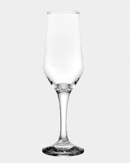 Aluguel taça bistrô champagne - Foto 1